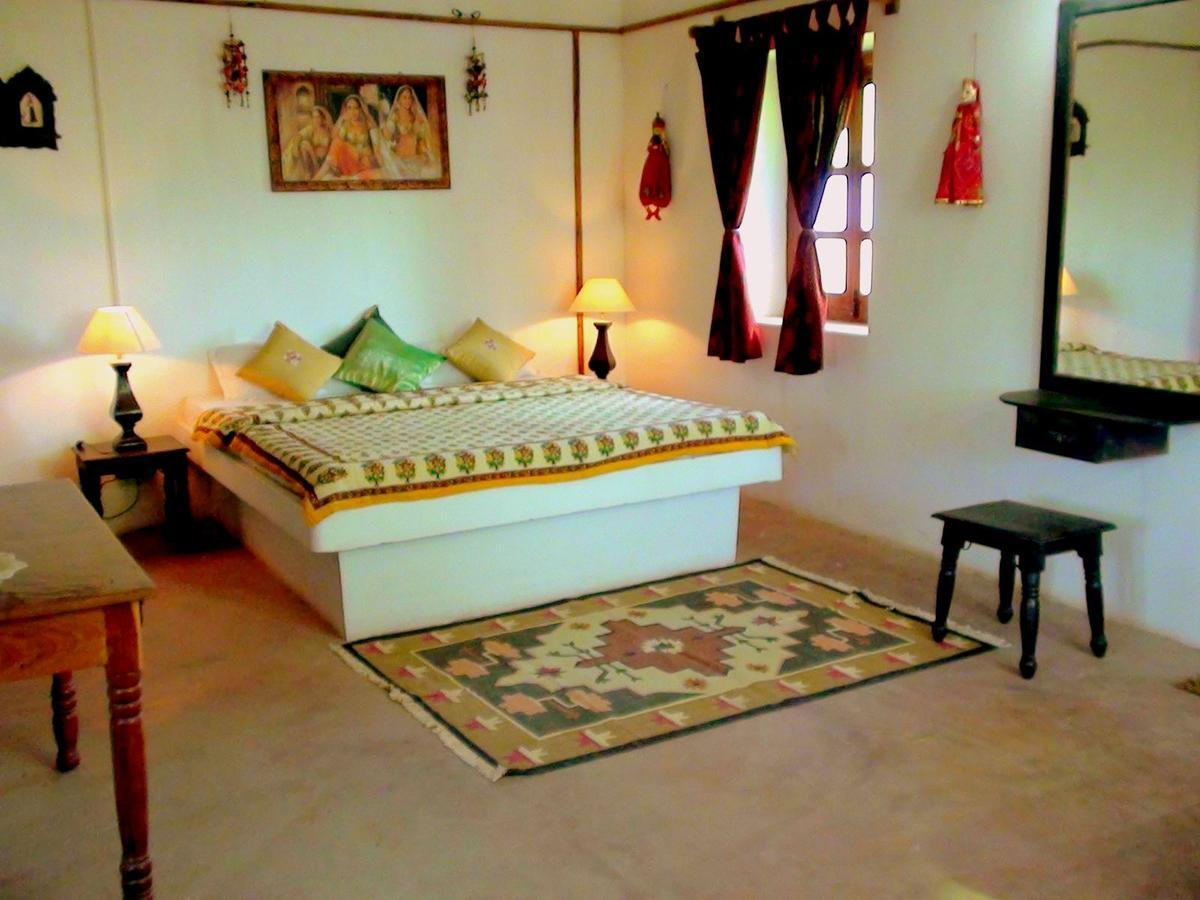 Amod Tethys Sky Resort And Spa Narkanda Hotels In Book Online Hotels In Book Online Rooms In